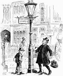 Project Gutenberg Ebook Punch London Charivari Vol