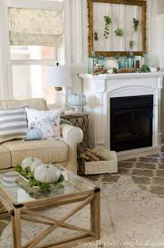 1256 best living room decorations images on pinterest country