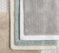 Room Essentials Bath Rug Aqua And Grey Bathroom Rugs Rug Designs