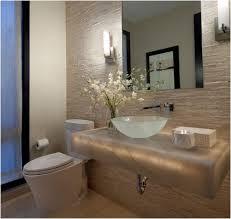 Houzz Modern Bathrooms Guest Bathroom Houzz Banheiros Pinterest Guest Bathrooms