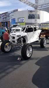 diesel jeep rollin coal 2483 best off road goodies images on pinterest monster trucks