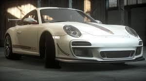 porsche 911 gt3 rs 4 0 997 need for speed wiki fandom