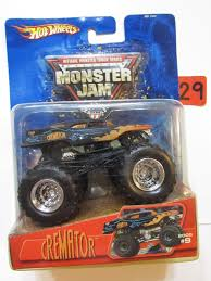 matchbox monster jam trucks hw monster jam biditwinit09 com classic colections