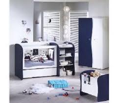 meubles chambre bébé achats puériculture bébé