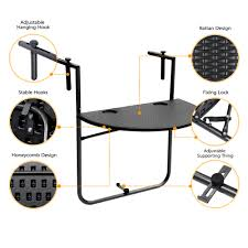aliexpress com buy ikayaa us fr de stock garden patio furniture