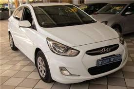 hyundai accent gls 1 6 2013 hyundai accent accent 1 6 gls auto cars for sale in gauteng
