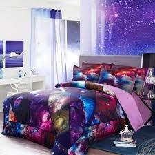 3d Bedroom Sets by 50 3d Bedding Sets Ideas For Your Home 4 Ur Break Provides Some