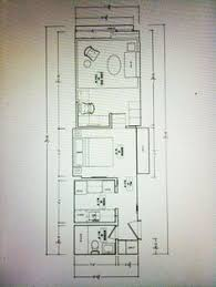 365 Best Small House Plans by Small Studio Apartment Floor Plans Home Future Students Current