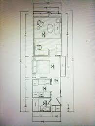 Flats Floor Plans Small Studio Apartment Floor Plans Home Future Students Current