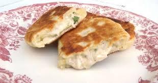 cuisine armenienne beurek arménien recette par pretty chef