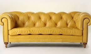 button tufted sofa home decor u0026 furniture