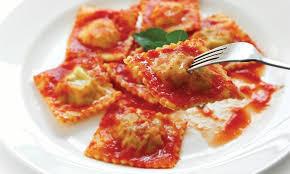 target piscataway tablet black friday d u0027novo restaurant u0026 pizza d u0027novo restaurant u0026 pizza groupon
