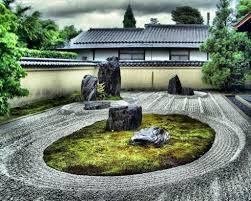 home interior garden zen garden designs zen garden designs home interior design ideas