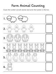 easter patterns worksheets easter patterns and math