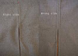 How To Make Basic Curtains How To Make Noren Japanese Room Divider Partition Curtains のれん