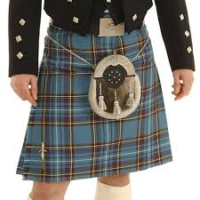 highland heritage tradition and quality above all else