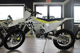 450 motocross bikes for sale 2017 husqvarna fx 450 for sale in theodore al mort u0027s