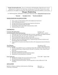 sales and marketing resume samples cover letter skills section of resume examples what to put in cover letter skills section resume example key skills examplesskills section of resume examples extra medium size