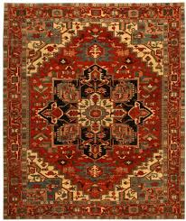 decorations wow turkish carpet patterns with additional small