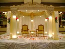 100 pakistani wedding decoration fabulous ideas to décor