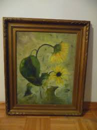 sunflower oil buy u0026 sell items tickets or tech in ontario