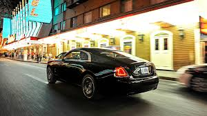 rolls royce ghost interior 2016 rolls royce wraith black badge 2016 review by car magazine