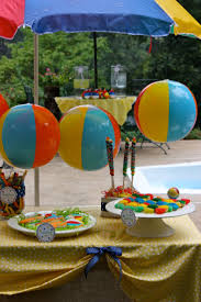 229 best j 2 u0027s b day ideas images on pinterest birthday party
