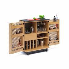 Compact Bar Cabinet Corridor Compact Home Bar