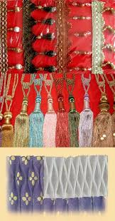 Types Of Curtains The Different Types Of Curtains Accessories Http