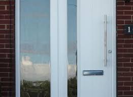 composite door glass composite door side panels and top lights composite doors yorkshire