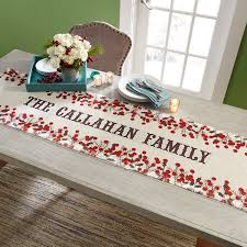 what is a table runner quilted table runner christmas pertaining to idea 17