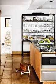 kitchen cabinet ideas without doors 60 kitchen cabinet design ideas 2021 unique kitchen