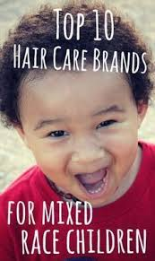 hair cuts for a mixed race boy biracial babies cute blue eyed biracial babies baby oh baby