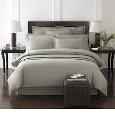 Silver Duvet Cover Silver Duvet Covers Shop The Best Deals For Nov 2017 Overstock Com