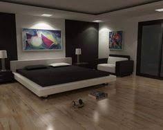home design bedroom 34 stylish masculine bedrooms comfort zone olympus digital