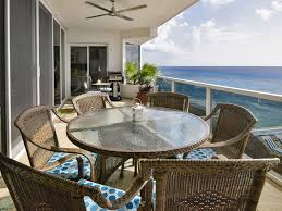 double master elegant oceanfront condo with double master vrbo