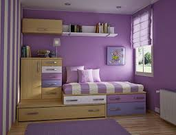 Best Color For Bedroom Feng Shui  Thelakehousevacom - Best color for bedroom feng shui