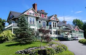 Berkshires Bed And Breakfast Find A New England Bed And Breakfast Inn For Sale