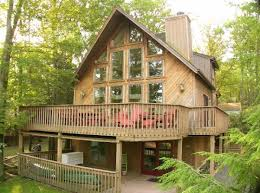 Cottage Rentals Poconos by 87 Best Northeastern Pa Images On Pinterest Pennsylvania