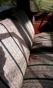 saddle blanket cover recommendations ford truck enthusiasts forums