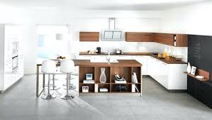 euro style kitchen cabinets kitchen cabinets euro style kitchen cabinets enchanting how to