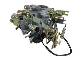 amazon com carburetor carb fit for mitsubishi 4g63 l300 galant
