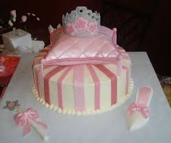 birthday cake ideas for a image inspiration of cake and