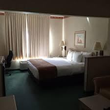 Comfort Suites Surprise Az Comfort Suites Peoria Sports Complex 32 Photos U0026 33 Reviews