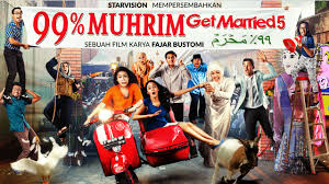 Rafi Download Link Film Indonesia Terbaru 2016