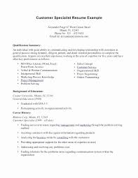 general resume objective 53 beautiful photos of career change resume objective statement