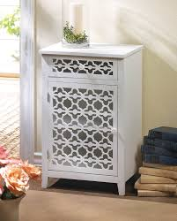 fresh moroccan nightstand 21 about remodel home decoration ideas