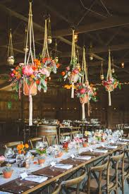 Wedding Reception Table Centerpiece Ideas by Best 25 Wedding Flower Decorations Ideas On Pinterest The Big