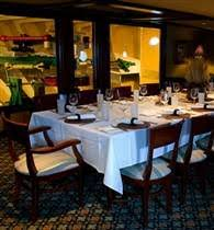moshulu private dining opentable