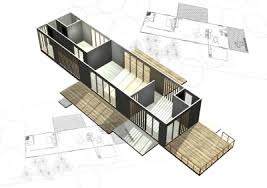 How To Design A House In Revit Architecture House Design Online Revit Architecture House Design